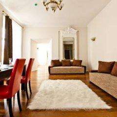 Отель Domus 247 - Traku Апартаменты с 2 отдельными кроватями фото 3