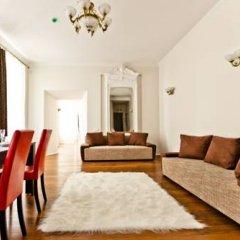 Отель Domus 247 - Traku Апартаменты с 2 отдельными кроватями фото 16