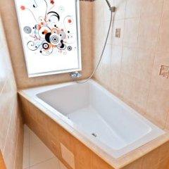 Отель Domus 247 - Traku Апартаменты с 2 отдельными кроватями фото 21