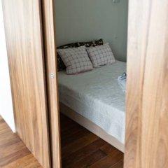 Отель Domus 247 - Traku Апартаменты с 2 отдельными кроватями фото 7