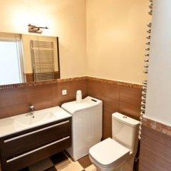 Отель Domus 247 - Traku Апартаменты с различными типами кроватей фото 18