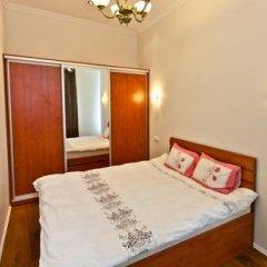 Отель Domus 247 - Traku Апартаменты с 2 отдельными кроватями фото 20