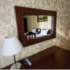 Отель Фаворит 3* Стандартный номер фото 39