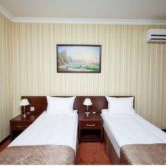 Отель Фаворит 3* Стандартный номер фото 42