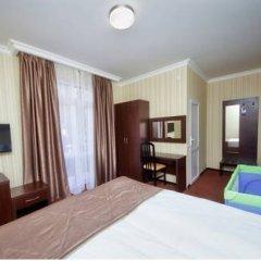Отель Фаворит 3* Стандартный номер фото 50