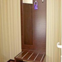 Отель Фаворит 3* Стандартный номер фото 43