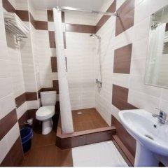 Отель Фаворит 3* Стандартный номер фото 30