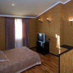 Гостиница Хитровка Номер Бизнес с различными типами кроватей фото 11
