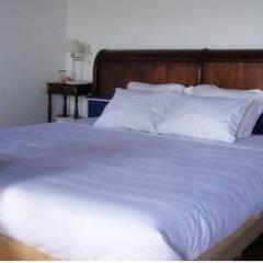 Отель Quinta Da Meia Eira 3* Стандартный номер фото 31