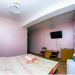 Гостиница Мечта + 3* Номер Комфорт с разными типами кроватей фото 3