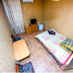 Гостиница Мечта + 3* Стандартный номер с разными типами кроватей фото 3