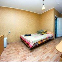 Гостиница Мечта + 3* Номер Комфорт с разными типами кроватей