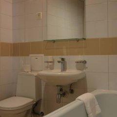 Апартаменты VALSET от AZIMUT Роза Хутор Апартаменты с 2 отдельными кроватями фото 9
