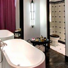 Отель THE SIAM 5* Люкс с различными типами кроватей фото 14