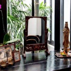 Отель THE SIAM 5* Вилла с различными типами кроватей фото 11