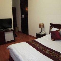 Отель Huong Giang 2* Стандартный номер фото 4