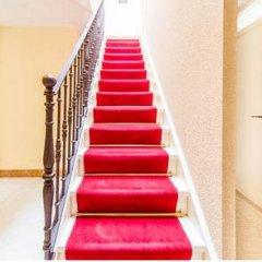 Отель Kerkstraat Experience Апартаменты с различными типами кроватей фото 4