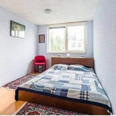Отель Kerkstraat Experience Апартаменты с различными типами кроватей фото 10