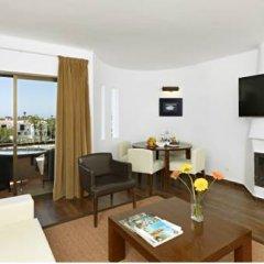 Апартаменты São Rafael Villas, Apartments & GuestHouse Апартаменты с различными типами кроватей фото 15