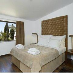 Апартаменты São Rafael Villas, Apartments & GuestHouse Апартаменты с 2 отдельными кроватями фото 4