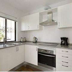 Апартаменты São Rafael Villas, Apartments & GuestHouse Апартаменты с различными типами кроватей фото 8