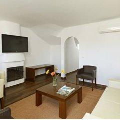 Апартаменты São Rafael Villas, Apartments & GuestHouse Апартаменты с 2 отдельными кроватями фото 6