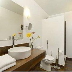 Апартаменты São Rafael Villas, Apartments & GuestHouse Апартаменты с различными типами кроватей фото 9