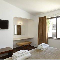 Апартаменты São Rafael Villas, Apartments & GuestHouse Апартаменты с 2 отдельными кроватями
