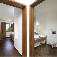 Апартаменты São Rafael Villas, Apartments & GuestHouse Апартаменты с различными типами кроватей фото 4