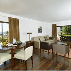 Апартаменты São Rafael Villas, Apartments & GuestHouse Апартаменты с 2 отдельными кроватями фото 5
