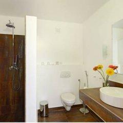 Апартаменты São Rafael Villas, Apartments & GuestHouse Апартаменты с различными типами кроватей фото 7