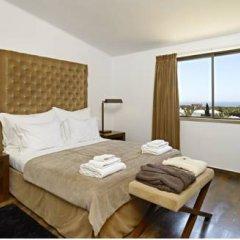 Апартаменты São Rafael Villas, Apartments & GuestHouse Апартаменты с различными типами кроватей фото 2