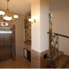 Hotel Deykin 2* Стандартный номер фото 7