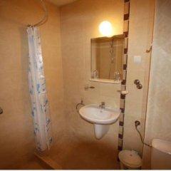 Hotel Deykin 2* Стандартный номер фото 8