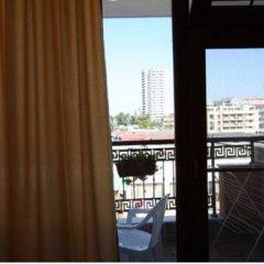 Hotel Deykin 2* Стандартный номер