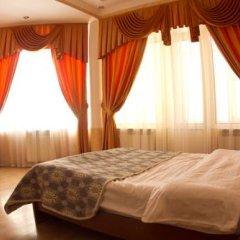 Гостиница Нева Стандартный номер с различными типами кроватей фото 42