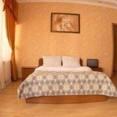 Гостиница Нева Стандартный номер с различными типами кроватей фото 44