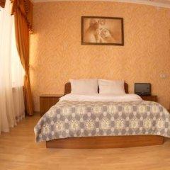 Гостиница Нева Стандартный номер с различными типами кроватей фото 27