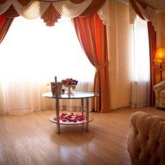 Гостиница Нева Стандартный номер с различными типами кроватей фото 43