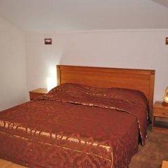 Гостиница Rose B&B Стандартный номер с различными типами кроватей фото 10