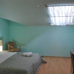 Гостиница Rose B&B Стандартный номер с различными типами кроватей фото 2