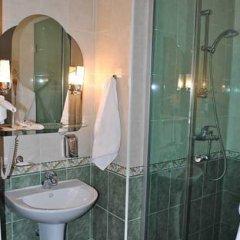 Гостиница Rose B&B Стандартный номер с двуспальной кроватью (общая ванная комната) фото 3