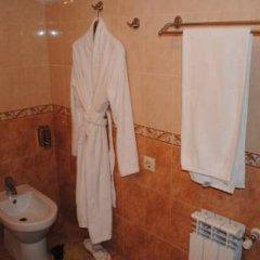 Гостиница Rose B&B Стандартный номер с различными типами кроватей фото 9