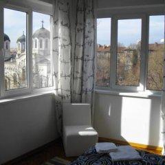 Апартаменты Saint George Apartment Апартаменты фото 8
