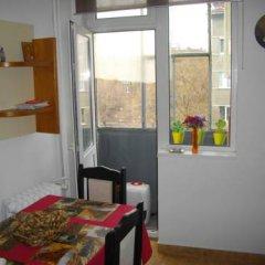 Апартаменты Saint George Apartment Апартаменты фото 12