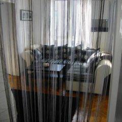 Апартаменты Saint George Apartment Апартаменты фото 3