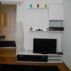 Апартаменты Saint George Apartment Апартаменты фото 13