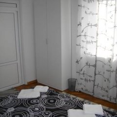 Апартаменты Saint George Apartment Апартаменты фото 11