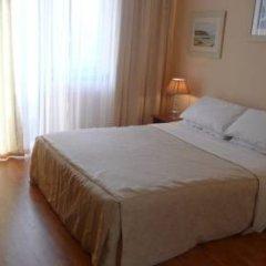 Апартаменты Irish Apartments In Kharkov Улучшенные апартаменты с различными типами кроватей фото 21