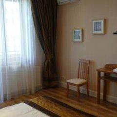 Апартаменты Irish Apartments In Kharkov Улучшенные апартаменты с различными типами кроватей фото 23